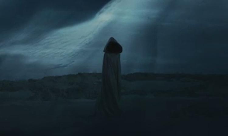 """Beacon comparten un místico videoclip para """"IM U"""""""