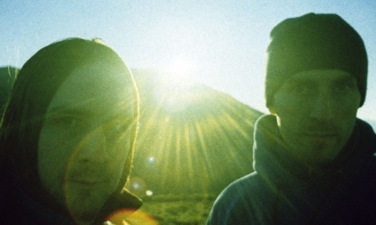 Boards Of Canada comparten su primer remix en 9 años