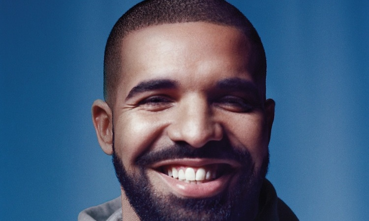 Drake estrena un nuevo corte y fija el lanzamiento de su nuevo LP
