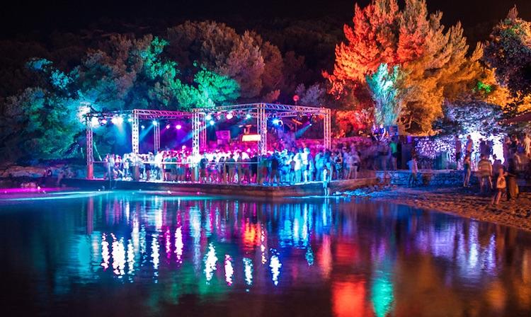 El festival croata Love International anuncia su cartel