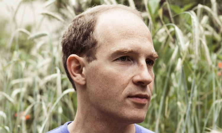 Daphni, Jon Hopkins y Skream estarán en los shows benéficos Rave For Refugees