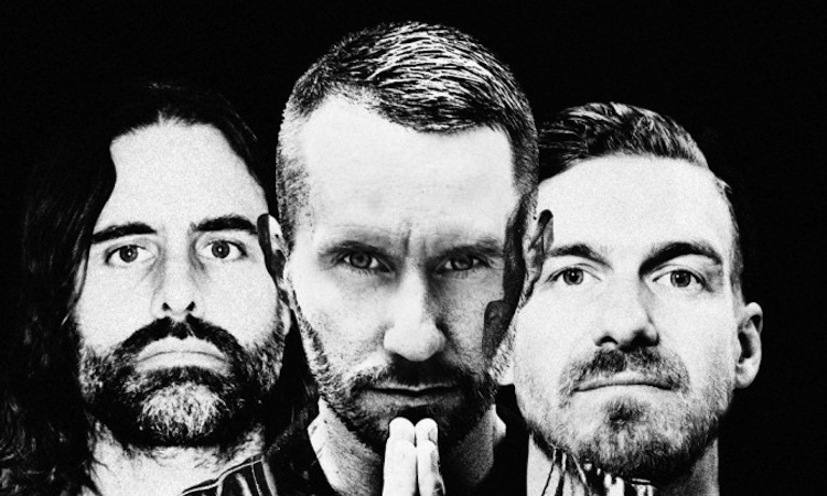 Miike Snow se dejan remezclar por Empress Of