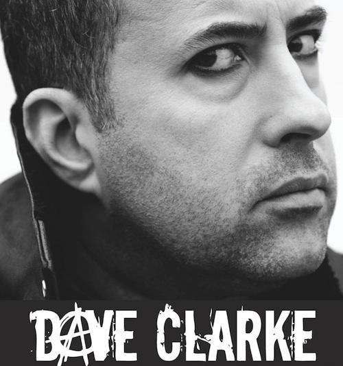 dave-clarke-interior-4