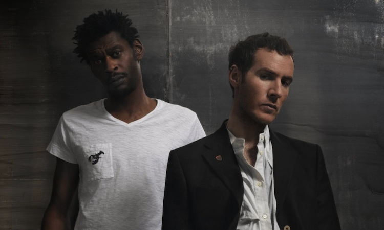 FIB anuncia a Disclosure, Massive Attack, The Chemical Brothers y Muse