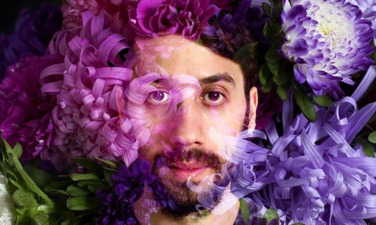 Gold Panda anuncia nuevo EP y comparte remezcla de John Roberts