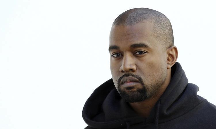 Kanye West menciona sus últimas polémicas en una nueva canción
