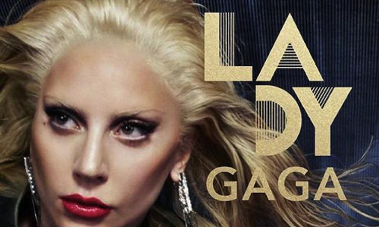 Lady Gaga homenajeará a David Bowie en los Grammy