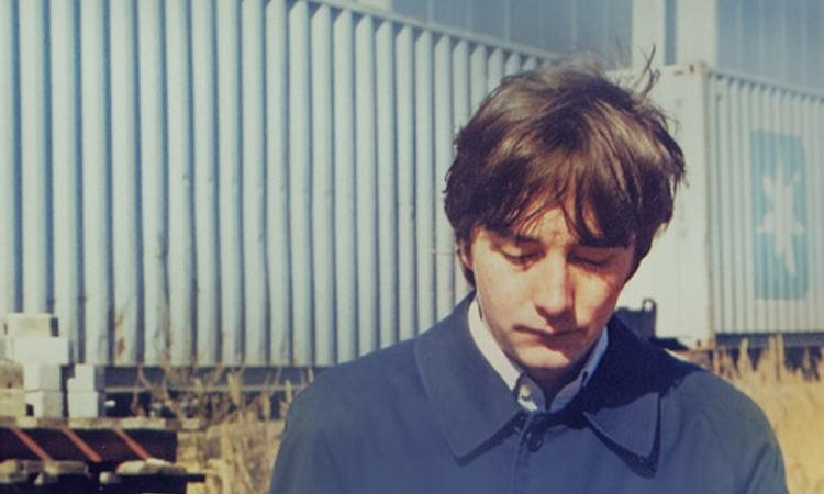 Lawrence se inspira en la atmósfera de un parque de Tokio para su nuevo LP