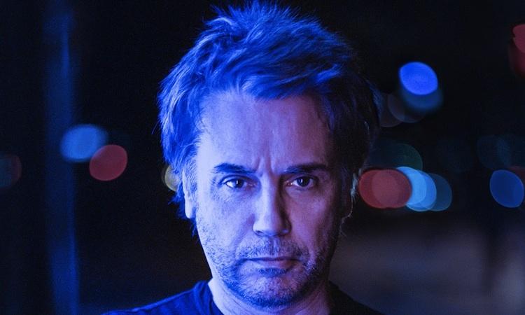 Jean-Michel Jarre pone fecha a su nuevo disco plagado de estrellas
