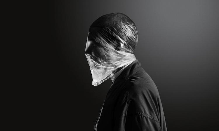 Abdulla Rashim lanza un casete de dungeon synth bajo su propio nombre, Anthony Linel
