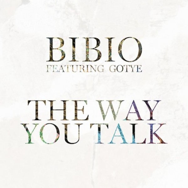 bibio-gotye-compressed
