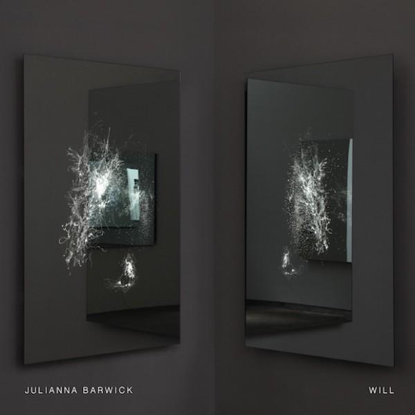 julianna-barwick
