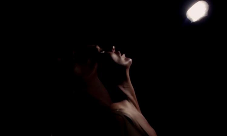 Massive Attack fichan a Kate Moss para su nuevo videoclip