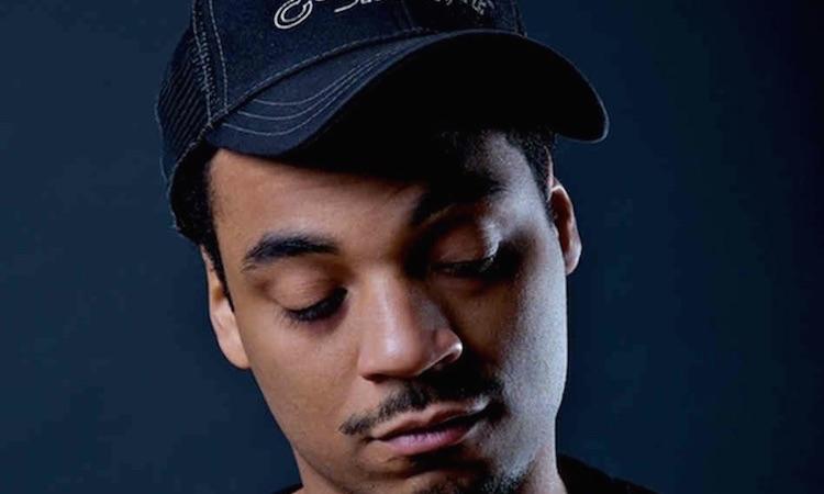Omar-S vuelve a finales de mes con nuevo disco
