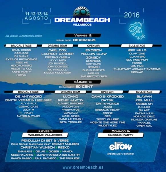 Cartel-Dreambeach-2016