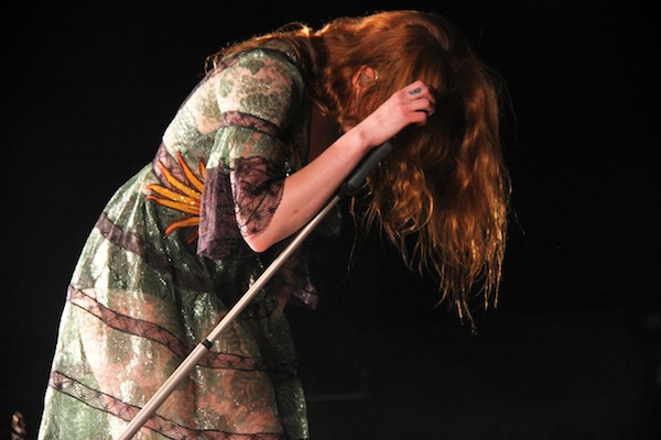 Florence + The Machine (288)R