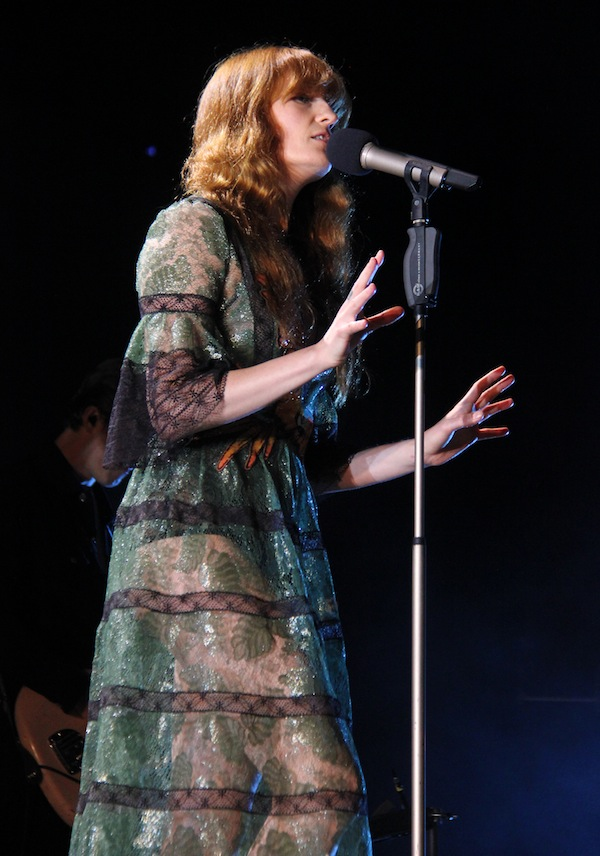 Florence + The Machine (4)R