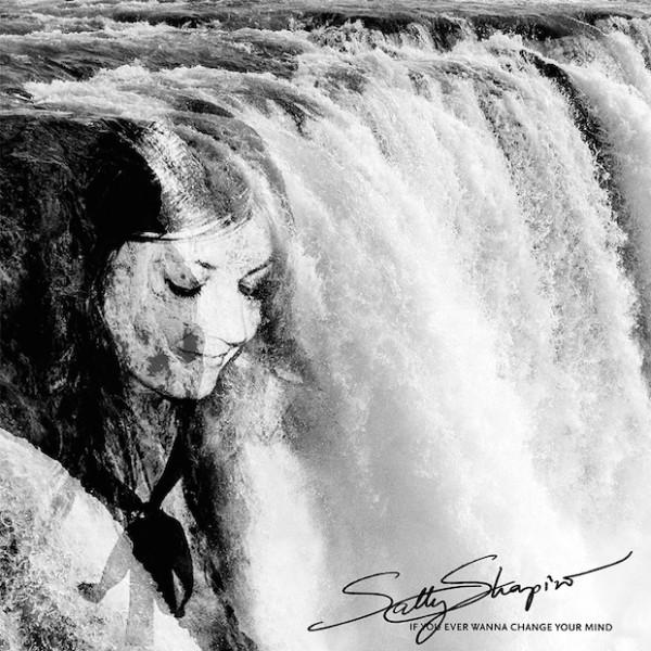 Sally-Shapiro-If-You-Ever-1k-1