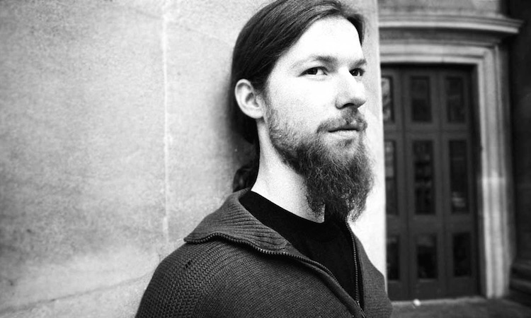 Aphex Twin, The xx, Frank Ocean, Solange o Grace Jones, al Primavera Sound