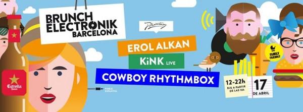brunch-lectronik-2016-4-phantasy-presenta-erol-alkan-kink-live-cowboy-rhythmbox