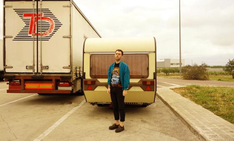 SoundEat! revela su tercera edición con El Último Vecino o Delorean DJs