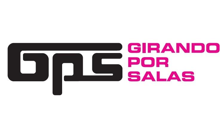 Girando por Salas anuncia nueva convocatoria en apoyo de nuevas bandas
