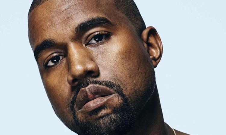 Kanye West y Beethoven se juntan en un concierto orquestal