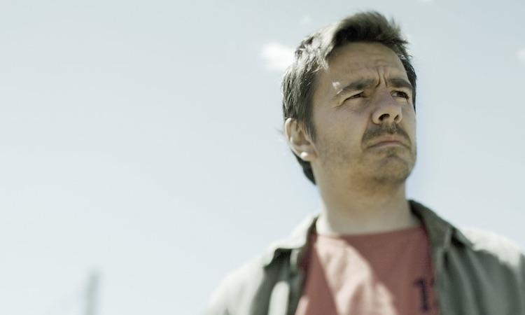 Laurent Garnier ofrecerá un set de tres horas en Dreambeach Villaricos