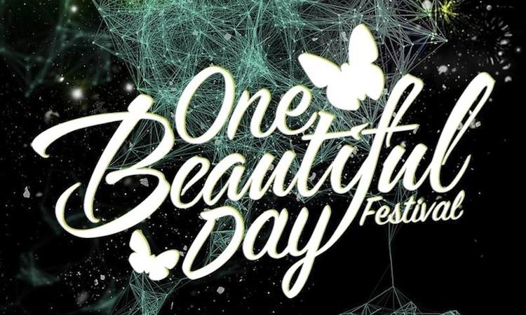 One Beautiful Day monta un concurso de talentos
