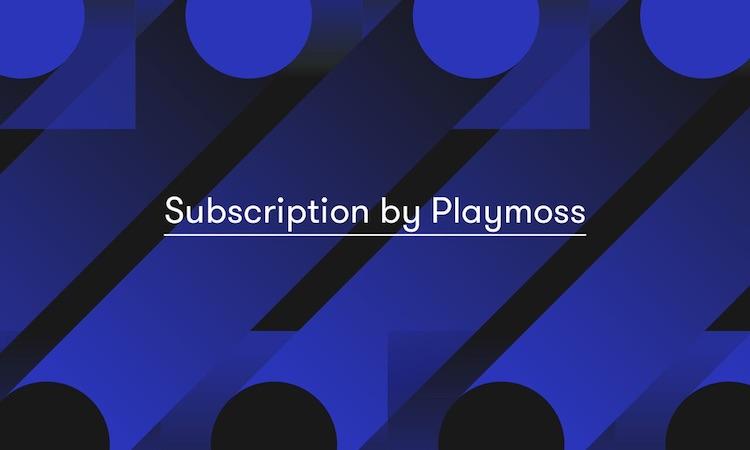 Playmoss presenta un servicio para conectar a los profesionales con los fans