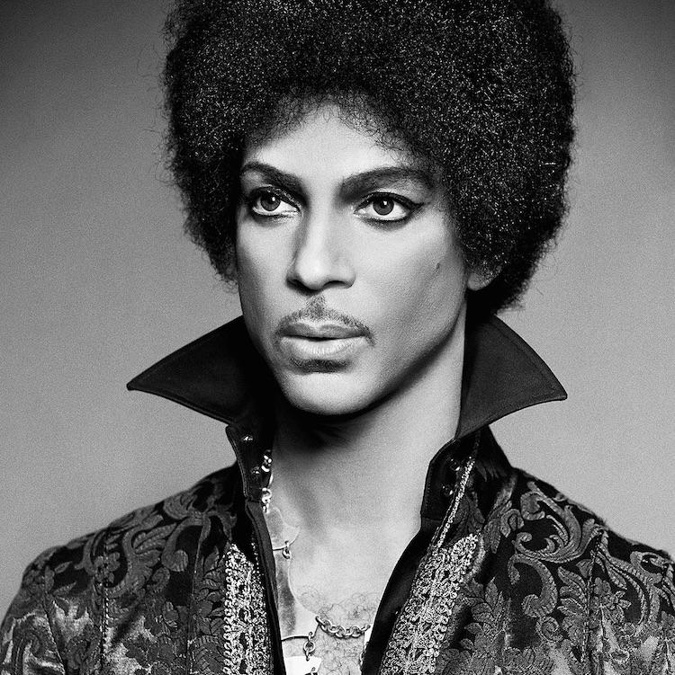 Llegan las primeras reediciones y recopilatorios tras la muerte de Prince