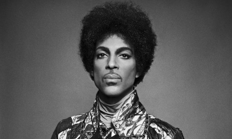 La importancia de Prince, el último dios de la música moderna