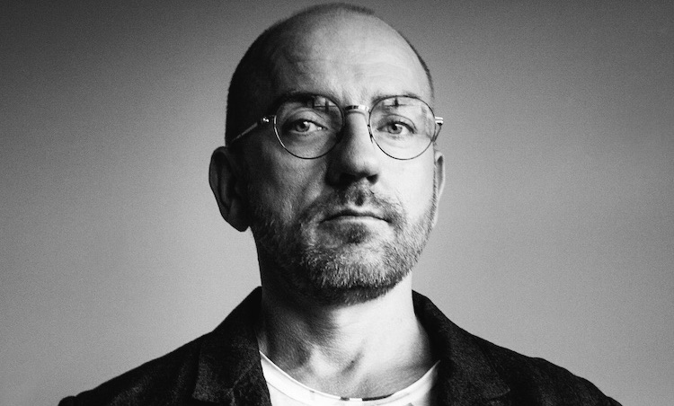 Sven Väth y el sonido Cocoon, protagonistas del nuevo South Moon Festival