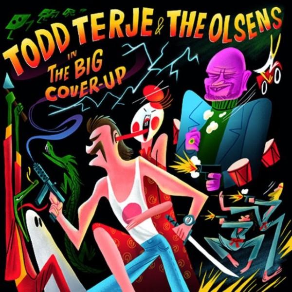 toddterje-coverup-640x640