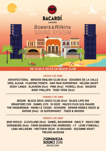 Beach_Club_-_Bowers_and_Wilkins_Sound_System_20160503111004