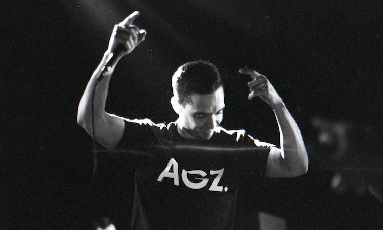 La familia de AGZ: ¿quién es quién?