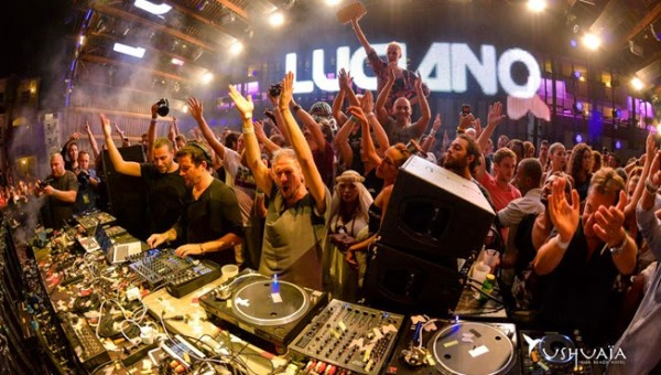 luciano-ushuaia-ibiza-closing-party-2013-report-2