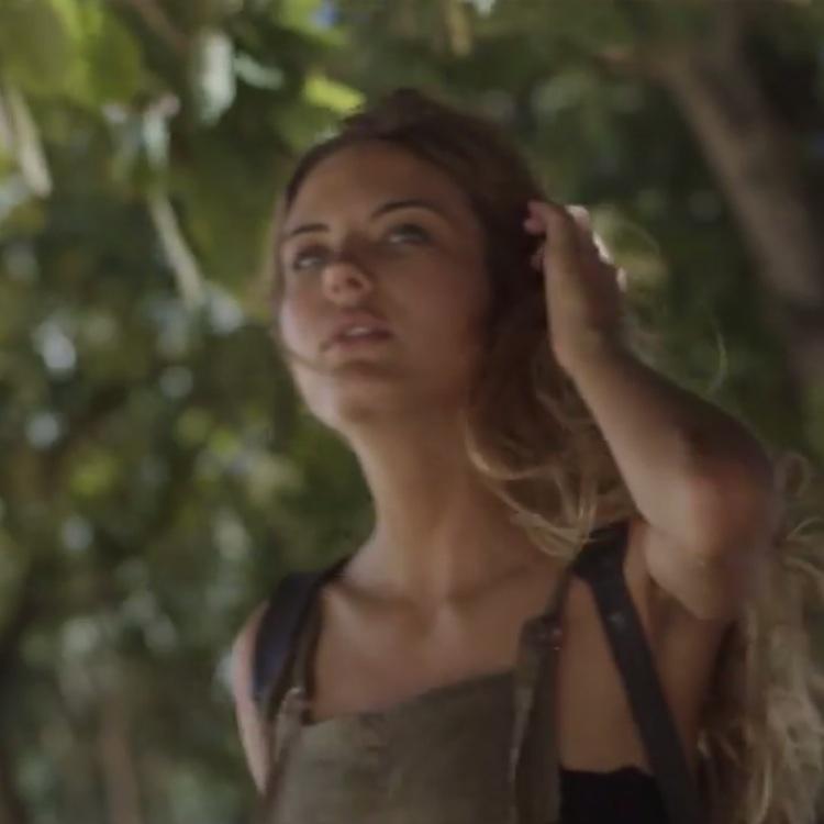 One Path nos traslada a Tailandia en su nuevo videoclip