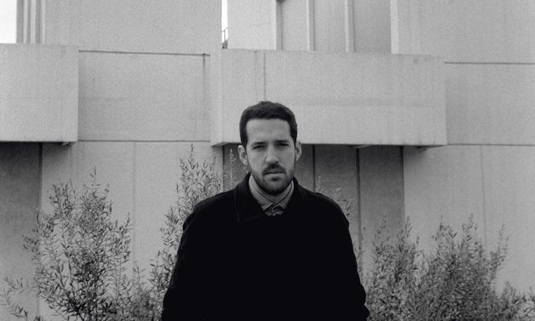 Pedro Vian da las claves musicales de su Journeys con Dixon