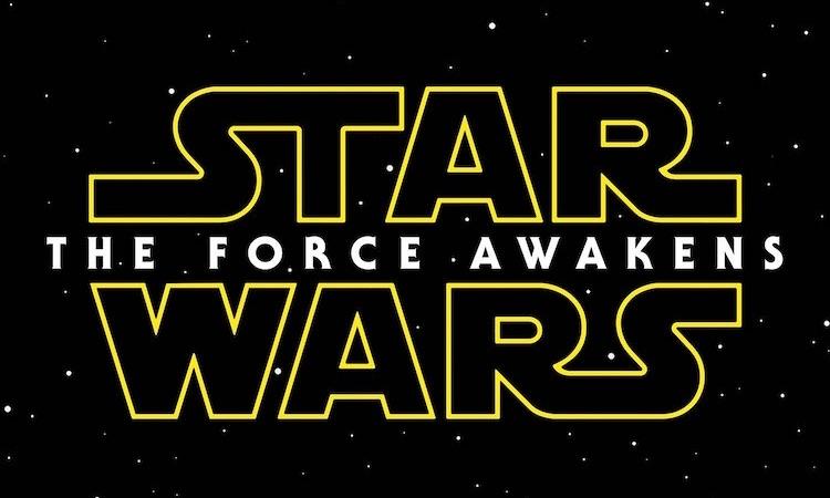 """El vinilo de la BSO de """"Star Wars"""" tiene hologramas de naves espaciales"""
