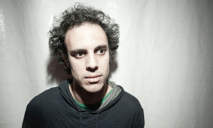 "Four Tet regresa con su material más emocional en años, ""Two Thousand and Seventeen"""