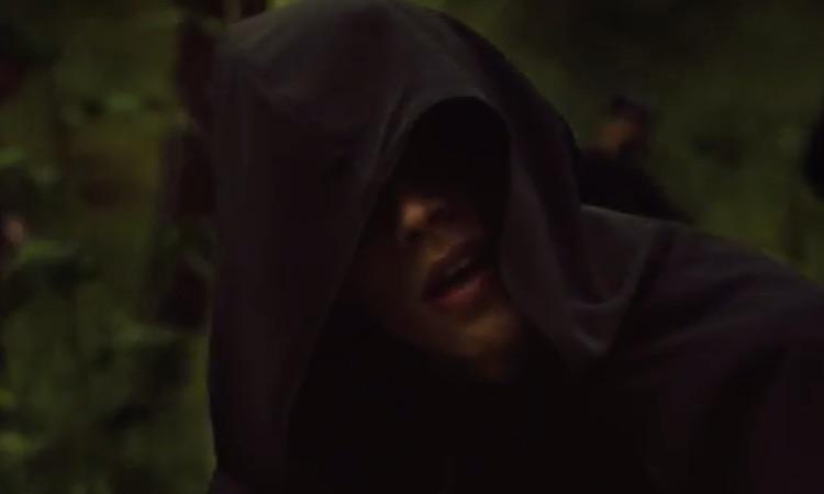 Tintes goth en el nuevo vídeo de One Path