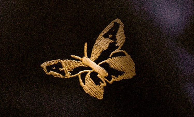 The Avalanches comparten su set en Primavera Sound