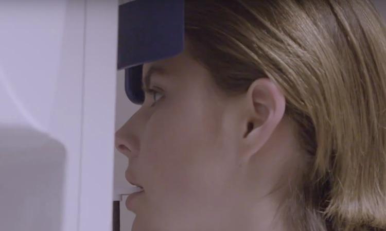 The KVB estrenan un flipante y alucinógeno videoclip