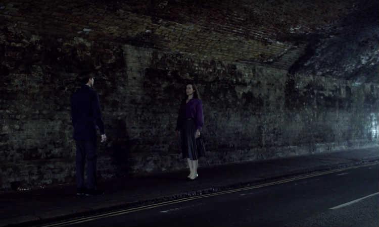 Massive Attack estrena vídeo para su colaboración con Ghostpoet