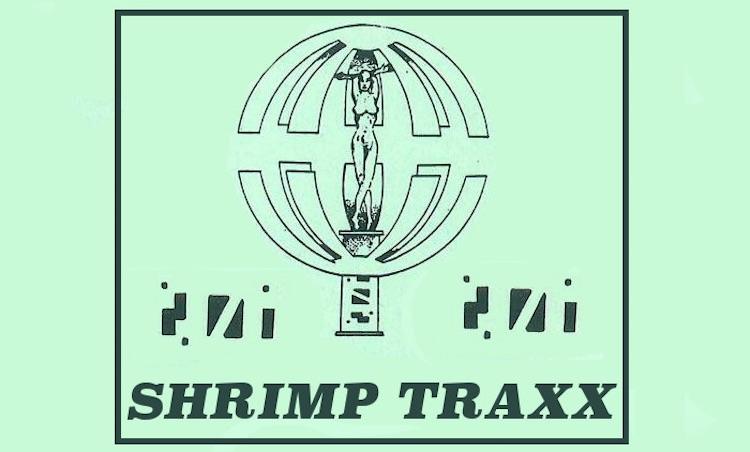 Shrimp Traxx, un joven productor austríaco en la corte de Bons Records