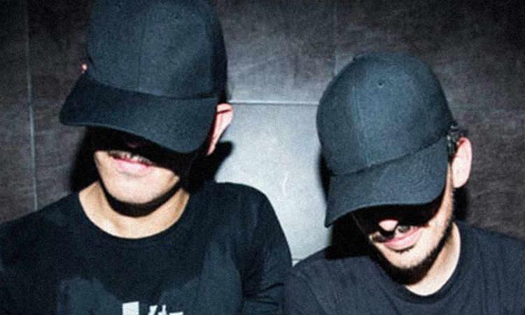 El próximo sábado SoundEat celebra su versión nocturna