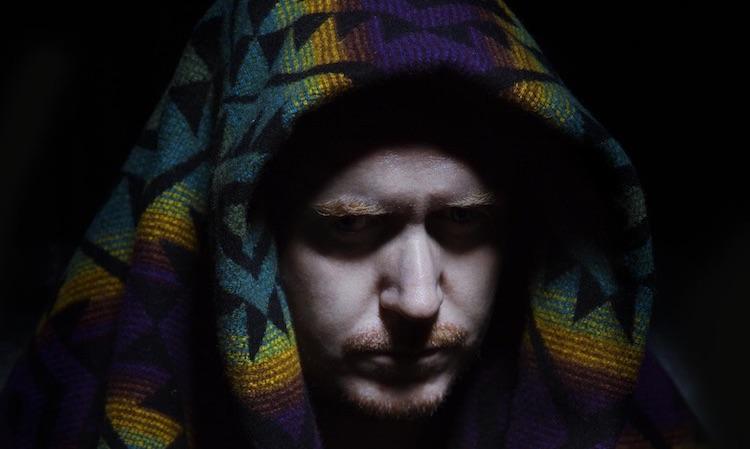 Radio Slave y Paco Osuna capitanean el noviembre de Club4