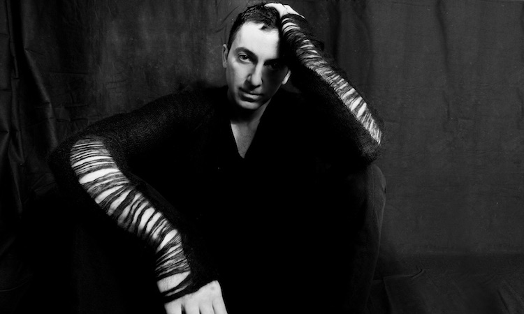 "Dubfire protagonizará su propio documental, ""Above Ground Level"""