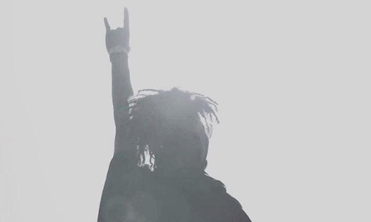 Danny Brown comparte tema con Kendrick Lamar, Earl Sweatshirt y Ab-Soul